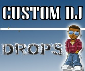 dj drops