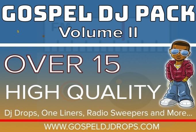 free-dj-drops