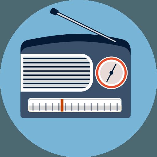 Gospel Radio Station