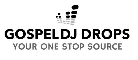 gospel-dj-drops