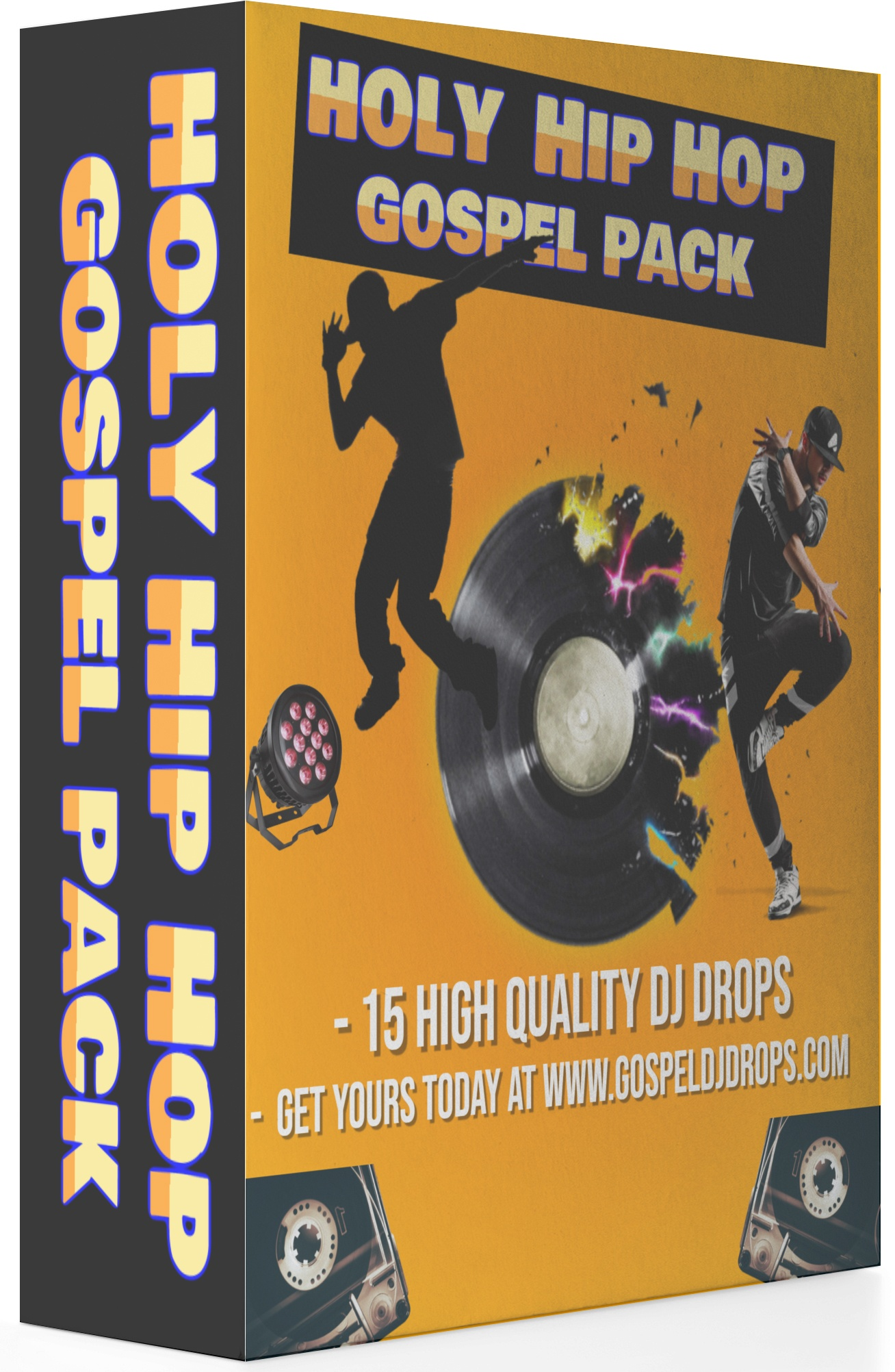 gospel-dj-drops-hip-hop-edition