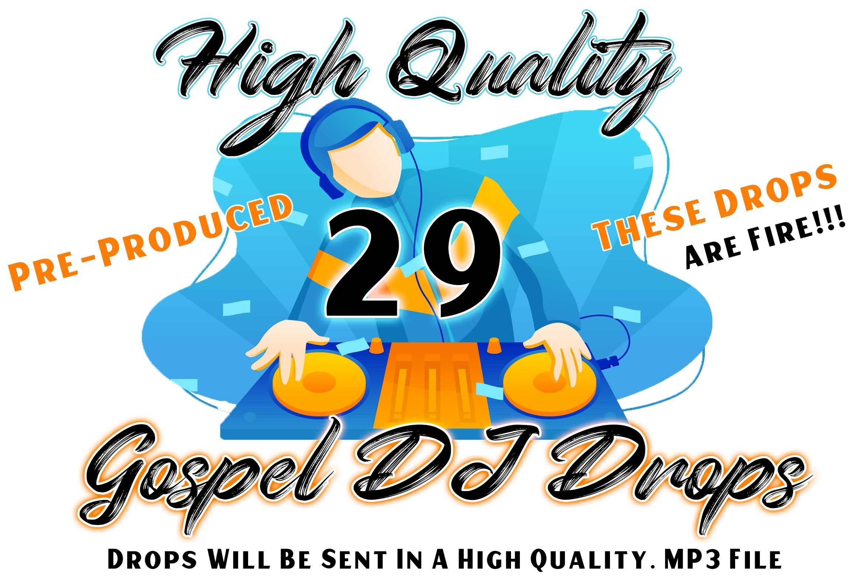 Dj-Drops-Fiverr-Thumbnail-29-Dj-Drops
